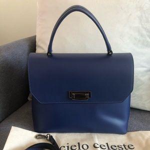 dd6372dd74c Cielo Handbags on Poshmark